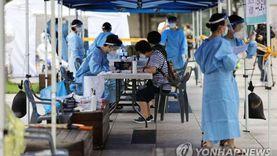 كوريا الجنوبية تمدد قيود الحد من انتشار كورونا لمدة أسبوع آخر