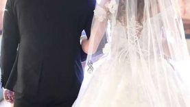تفاصيل مصرع عروسين بالشرقية: كانا في طريقهما إلى «الكوافير»