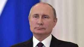 عاجل.. بوتين يعلن 10 أيام عطلة في روسيا خلال مايو لمكافحة كورونا