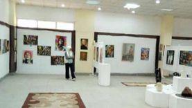 """""""ما بعد الكورونا"""".. مهرجان فني بمشاركة 300 مصري وسعودي السبت المقبل"""