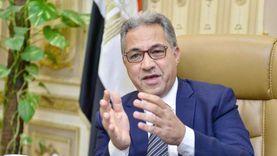"""""""محلية البرلمان"""": المواقف العشوائية في القاهرة أضعاف الرسمية"""