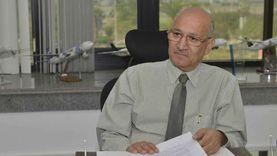 شركة مصر للطيران للصيانة تجدد اعتماد ISO9001:2015 لإدارة نظم الجودة