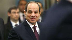 المركز العربي الأوروبي بالنرويج يشيد بقرار الرئيس بإلغاء حالة الطوارئ