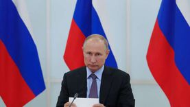 بوتين: مسألة استخدام لقاحاتنا ضد كورونا في دول معاهدة الأمن قيد البحث