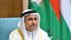 البرلمان العربي يطلق البرنامج التمكيني لتدريب الأمناء والمساعدين