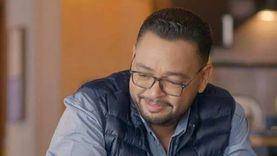 أحمد رزق يكشف تفاصيل جديدة من «في يوم وليلة»: «القاتل معروف»