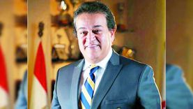 وزير التعليم العالي يوافق على إجراء انتخابات الاتحادات الطلابية
