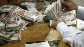اقتصادي يوضح أهمية العملات البلاستيكية: سهلة التنظيف