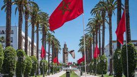 فيروس كورونا يهوي بموازنة المغرب ويفرض ترشيد النفقات