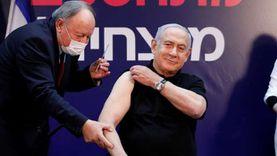 «حتى الدواء».. إسرائيل تحرم الفلسطينيين من لقاح كورونا