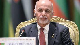الحكومة الأفغانية تطالب حركة طالبان بتمديد وقف إطلاق النار