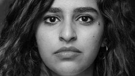 """إطلاق بوستر فيلم """"من يحرقن الليل"""" للمخرجة السعودية سارة مسفر"""