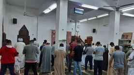 موعد أذان المغرب اليوم في أسوان ثالث أيام شهر رمضان