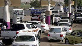 عاجل.. السودان يرفع أسعار الوقود للضعف بأثر فوري