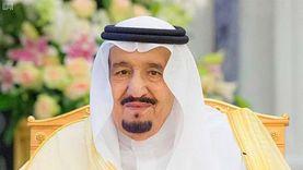 خادم الحرمين الشريفين يصدر 3 أوامر ملكية بتعيينات جديدة