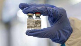 استشاري أمراض باطنة: من يحصل على لقاح سبوتنيك V يخضع للملاحظة 6 أشهر