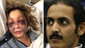 تفاصيل وأدلة جديدة في قضية تحريض شقيق أمير قطر على قتل تاجر مخدرات