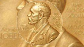 """30 أكتوبر.. ذكرى ميلاد 5 علماء جمععهم الطب وتوجوا بـ""""نوبل"""""""