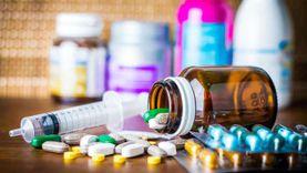 بعد تحذير الصحة.. طبيبة عن الإفراط في تناول الفيتامينات: إرهاق للجسم