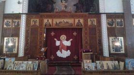 «مصنع القديسين».. 7 معلومات عن كنيسة مارجرجس سبورتنج بالإسكندرية