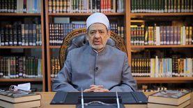 «البحوث الإسلامية» في رمضان: أصدرنا 50 ألف فتوى و242 فيديو دعوي