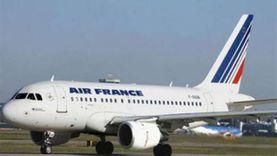 إياتا: الرحلات الجوية الدولية تراجعت أكثر من 85%