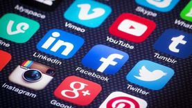 ضرائب اليوتيوب في مصر تعيد محظورات المحتوى للضوء: عقوبات تصل للحجب