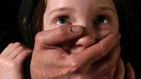 التحقيقات في «فتاة المعادي»: الخادم استغل وظيفته وهتك عرضها سنة ونصف