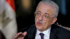 وزير التعليم بعد إصابة 49 بكورونا: ما تخافوش.. الوضع مستقر ورائع