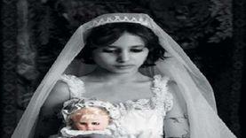 نائبة: زواج القاصرات في الثانوية «جريمة» ومشكلة كبيرة