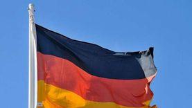 ألمانيا تفرض قيودا محلية بعد ارتفاع إصابات كورونا لأكثر من 200 ألف