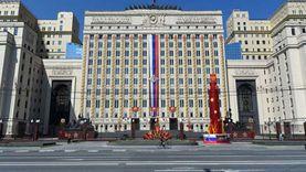 الدفاع الروسية ترصد 3 انتهاكات للهدنة في سوريا خلال 24 ساعة