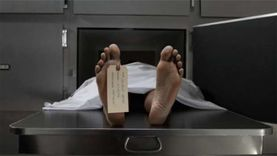 العثور على جثة مجهولة بمنطقة النجدة في الغردقة
