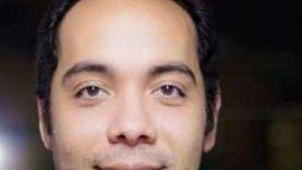 """نائب محافظ المنوفية يتفقد لجان انتخابات """"الشيوخ"""""""