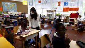"""""""العالمي للتعليم"""" يخصص 310 ملايين دولار لدعم التعليم في ظل أزمة كورونا"""