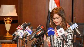 القصة الكاملة لأزمة التعدي على طبيبة مصرية في الكويت