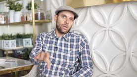 قبل رحيله.. عمرو فهمي يروي كواليس شكواه التي أطاحت بـ أحمد أحمد من كاف