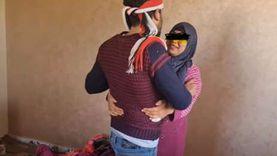 51 فيديو لقصص جنسية تسببت في حبس أحمد ونهى.. كنا عاوزين نتشهر