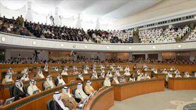 الكويت: 326 مرشحا يخوضون الانتخابات البرلمانية غدا