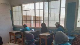 «التعليم» تحسم مصير امتحانات الثانوية العامة