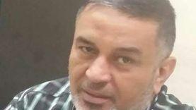 وفاة مهندس مصري بالكويت: مات بجلطة حزنا على من فقدهم بسبب «كورونا»