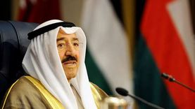 وفاة أمير الإنسانية الشيخ صباح الأحمد