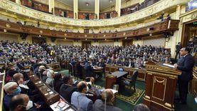 التعديلات المقترحة من الحكومة والبرلمان على قانون الشهر العقاري