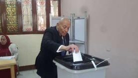 """""""عمليات حقوق الإنسان"""" تؤكد فتح اللجان الانتخابية في الساعات الأولى"""
