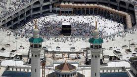 عاجل.. السعودية: عمرة رمضان متاحة للجميع من داخل وخارج المملكة