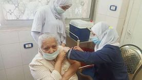 أخبار كورونا في القليوبية: أعداد الإصابات والوفيات ومتلقي اللقاح