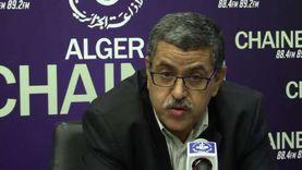 رئيس الوزراء الجزائري: البيروقراطية تعرقل تنفيذ مسار برنامج تبون