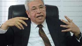 عبدالمنعم سعيد: تباين بين الريف والحضر في التصويت بانتخابات الشيوخ