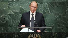 """رئيس فنزويلا يؤيد """"مبادرة بوتين"""" بشأن عقد مؤتمر دولي حول لقاحات كورونا"""