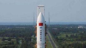 عميد علوم الفضاء: من يزعم معرفة مكان سقوط الصاروخ الصيني «خارج عن العلم»